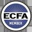 ECFA_logo_small