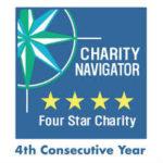 charitynav4star