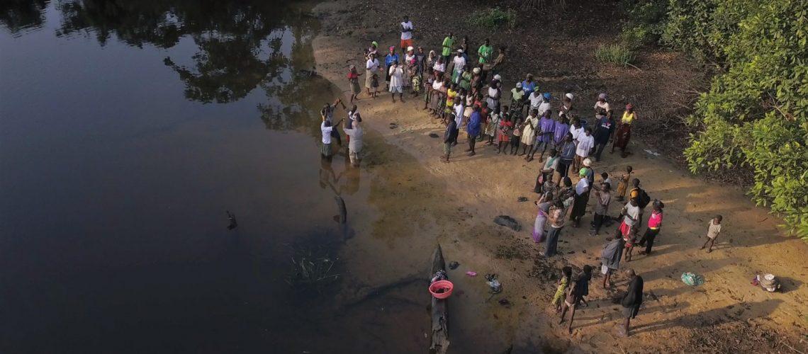 P1_2018 Whitener Liberia DJI_0293.MP4